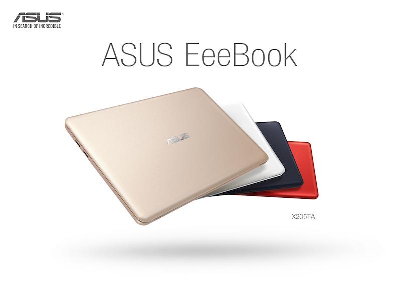 ASUS_EeeBook_X205_2