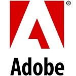 Adobe 中國研發公司關閉,今年年底前遣散員工