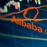Alibaba-IPO-1024x440