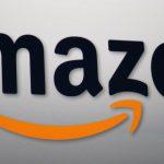 砸 460 萬美元,Amazon 買下「.Buy」域名