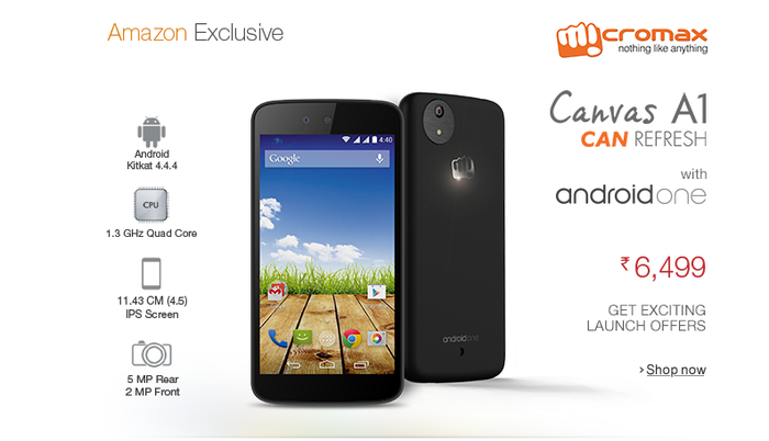 Android-One-MicroMax-Amazon.png-700x0
