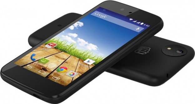 Android_One-1