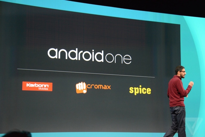 Android_One-3_2