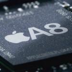 4 核心 GPU 與 4MB L3 快取,Apple A8 SoC 核心拆解曝光