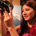 日廠數位相機出貨量連 27 個月衰退  7 月大減 33.6%