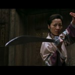 Crouching-Tiger-Hidden-Dragon-Screencap.0.0_standard_800.0 (1)