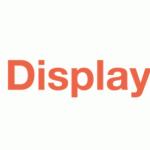 頻寬增加 50% ,VESA 公佈 DisplayPort 1.3 顯示標準