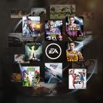 打 Game 升級靠運動!EA 擬用 Apple Watch、結合健身與遊戲