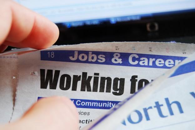 Find_a_job