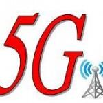 愛立信:5G 已是進行式,政府該扮演帶頭角色