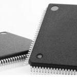 中國扶植半導體奏效,與南韓 IC 設計市佔差距擴大
