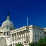 Dropbox 透明度報告更新,八成政府執法請求要求完全保密
