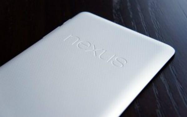 HTC-Volantis-to-be-the-Nexus-9-coming