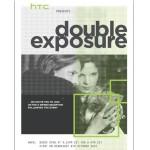 1,300 雙鏡頭自拍手機可望亮相,HTC 將於 10 月 18 日舉辦新品發表會
