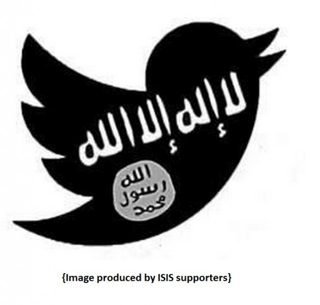 ISIS-Twitter-2