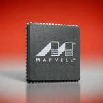 全球首例 FDD-TDD 載波聚合!Marvell 五模十頻 LTE 數據機晶片組獲諾基亞網路和中國電信採用