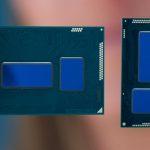 英特爾推出 Intel Core(酷睿) M 處理器
