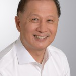 A10 Networks 創辦人兼 CEO 陳澧(Lee Chen)入選 2014 CRN 100 強榜單