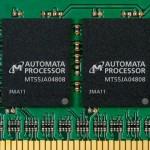 DRAM 業 Q4 料增產、過剩疑雲壟罩 美光、SanDisk 嚇跌