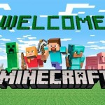 當個創世神(Minecraft)創造里程碑,在 PC 和 Mac 賣超過 2,500 萬套