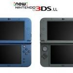 岩田聰術後首度亮相!任天堂 10 月推新版 3DS 支援NFC