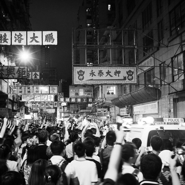 Occupy-Central_1