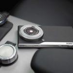 內建 1 吋感光元件的智慧型手機,Panasonic Lumix CM1 將採用 20MP Leica 鏡頭
