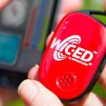 博通推出 WICED Sense 套件 加速物聯網應用程式的開發
