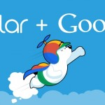 Google 收購線上民調 Polar,納入 Google+ 服務
