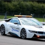 高通力推電動車無線充電技術,搶先導入賽車競賽