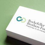 洛克斐勒兄弟基金將降低碳與油沙投資比例至 1% 以下