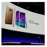 搭載 ARM Cortex A57 與 A53,Samsung Exynos 5433 內部核心確認