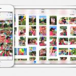 Apple 即將把將網路相簿整合進 iCloud