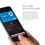 iPhone 6 夯、NFC 支付搭熱潮?蘋果急加盟安全晶片組織