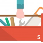 Dropbox 與 Google 合作成立 Simply Secure,要讓開源安全工具簡單易用