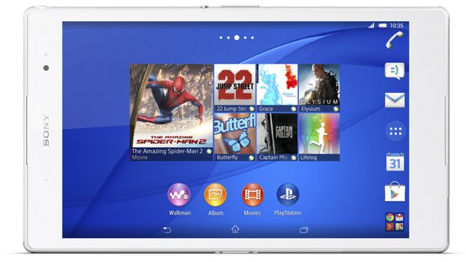 Sony-Xperia-Z3-Tablet-Compact-665x374.png