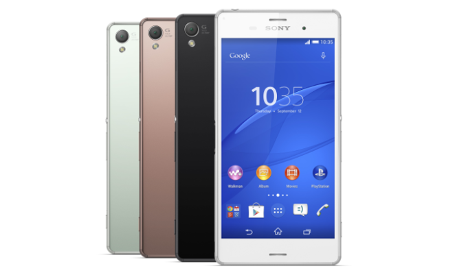 Sony-Xperia-Z3-header-665x398