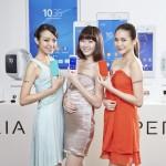 Sony 智慧手機策略急轉彎!提列商譽減損恐大虧 2,300 億