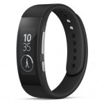 Sony 智慧手環、手錶 11 月齊開賣;機皇 Z3 搶先 10 月問世