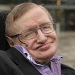 英特爾推物聯網輪椅,物理大師霍金也按讚