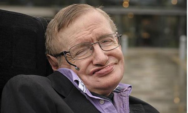 Stephen-Hawking-009