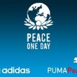 愛迪達與 PUMA 結怨數十年,家鄉足球賽泯恩仇