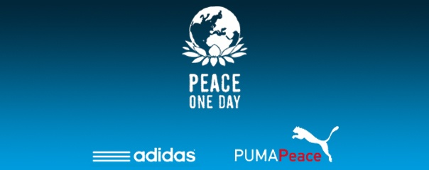 adidas_puma-peace_one_day