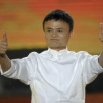 alibaba-jack-ma-thumbs-up-web.jpg-700x0