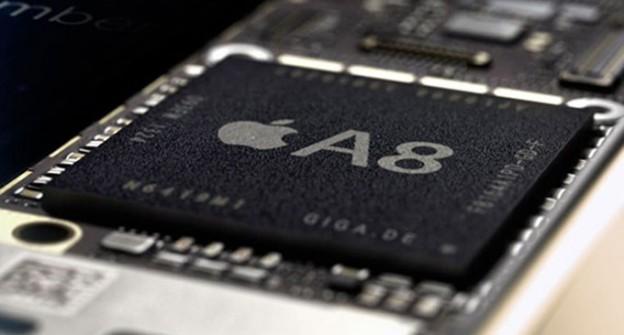 apple-a8