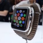 研調:蘋果智慧錶 OLED 面板、觸控總成本達 27 美元