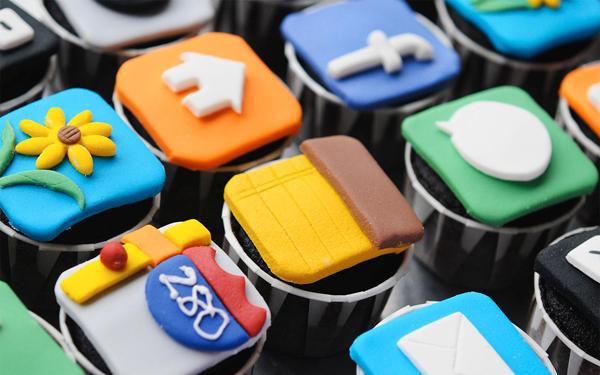 appstore-cupcakes
