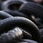 廢棄輪胎新去處,製成鋰電池陽極