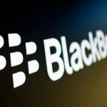 黑莓高層建議公司跨足智慧手錶市場