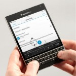 blackberry-passport-official-copy_0